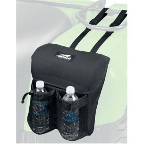 ARCTIC CAT BLACK-AIR RUCSAC LATERAL ATV