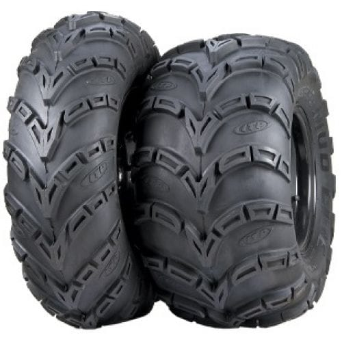 ITP MUD LITE SP 22x7-10 (6)