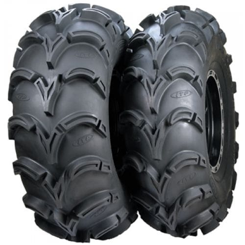 ITP MUD LITE XL 26x10-12 (6) E4