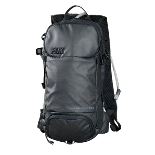 FOX  Convoy Hydration Pack -11676 Black