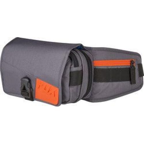 FOX  Deluxe Tool Pack -18819 Grey-Orange