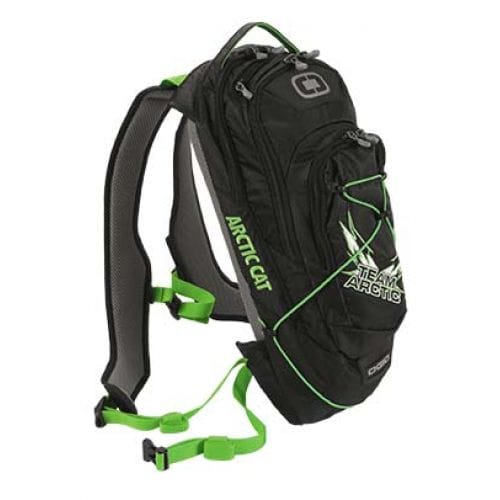 Arctic Cat OGIO Baja 70 Hydration Backpack