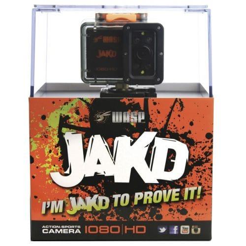waspcam-9903-hd-j-a-k-d-sports-camera.jpg