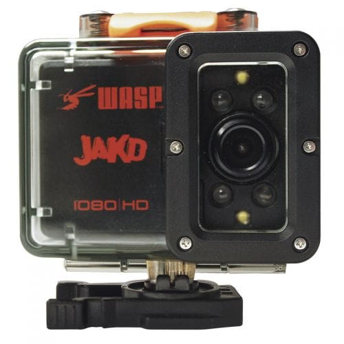 waspcam-9903-hd-jakd-sports-camera-2.jpg