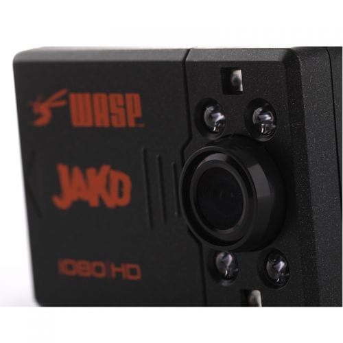 waspcam-9903-hd-jakd-sports-camera-3.jpg