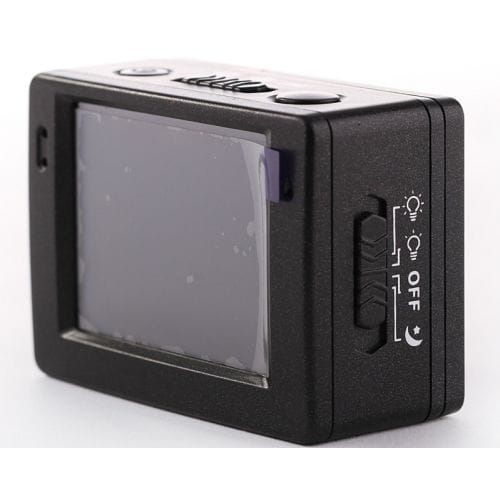 waspcam-9903-hd-jakd-sports-camera-5.jpg