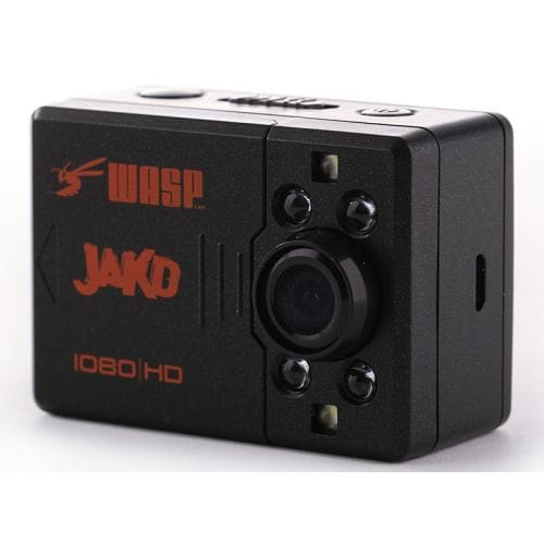 waspcam-9903-hd-jakd-sports-camera-6.jpg