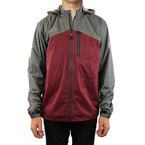 FOX  YS CITY SLICKER JACKET [MER]