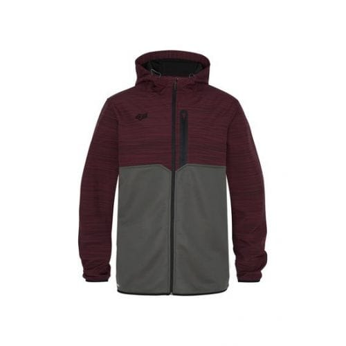 FOX  YS THERMABOND JKT [CHAR]