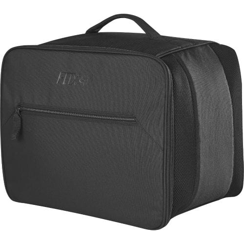 FOX  MX HELMET BAG [BLK]