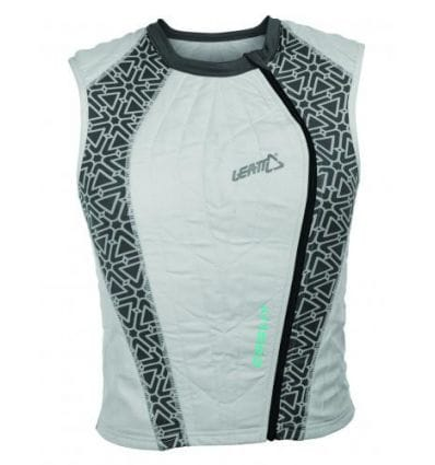 Leatt  COOLING VEST COOLIT XL