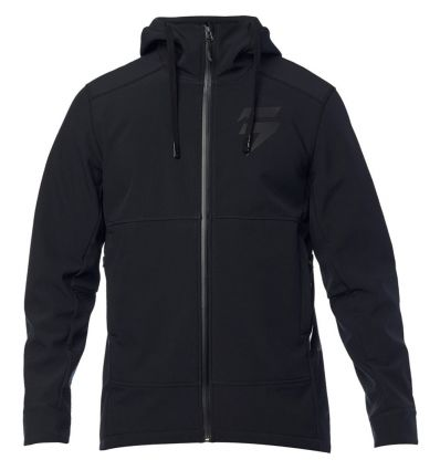Shift RECON DRIFT JACKET [BLK]