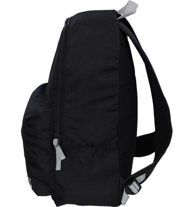 FOX LEGACY BACKPACK [BLK]