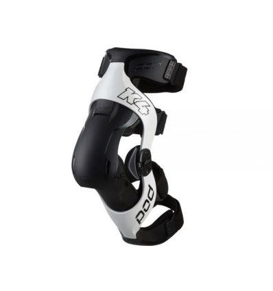 POD MX POD K4 V 2.0  Knee Brace (STANG/LEFT)