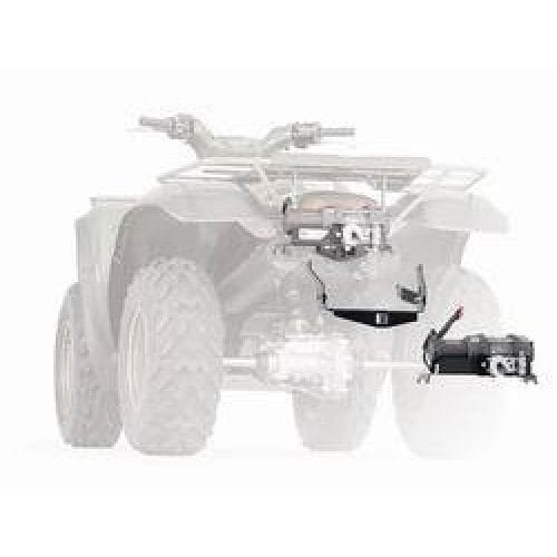 kit-montare-winch-can-am-800-outlander.jpg