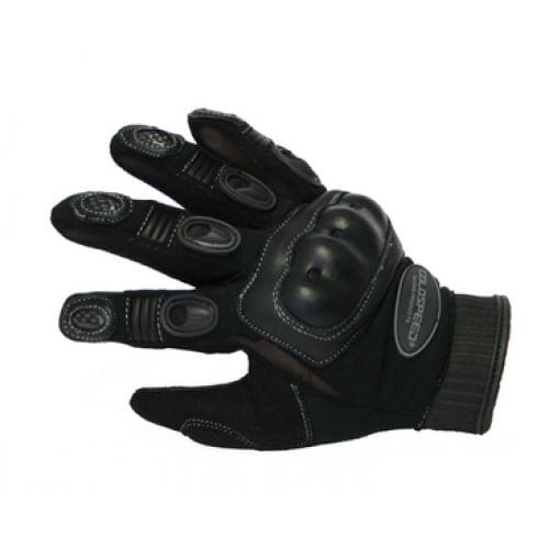 Goldspeed-Racewear-MX-GLOVE-KID-4T.jpg
