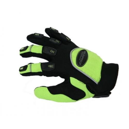 Goldspeed-Racewear-MX-GLOVES-KID-7T.jpg