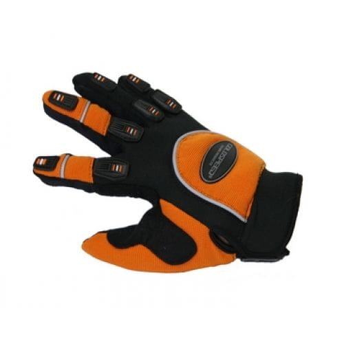 Goldspeed-Racewear-MX-GLOVES-KID-7T2.jpg
