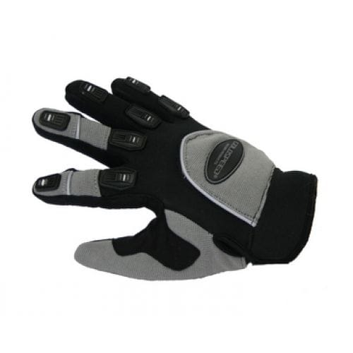 mx-gloves-kid-7t-11.jpg