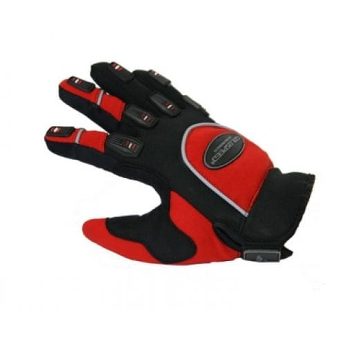 mx-gloves-kid-7t-14.jpg