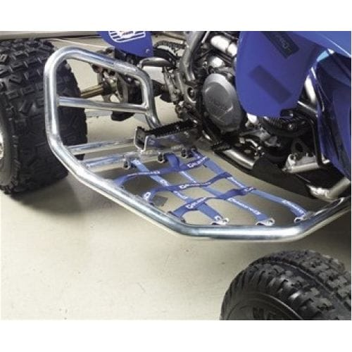 GS-Racing-NERF-BAR-GOLDLINE-KFX450-HEEL-GUARDS.jpg