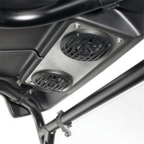 rzr-sport-roof-stereo-console.jpg