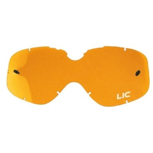 lentile-simple-xsc-mx-goggle-14.jpg