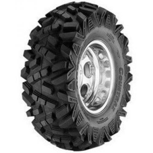 SUN-F AT: 1301R COUNTRAX 25X10-12 50N E4